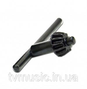 Ключ для патрона дрели Spitce 13 мм