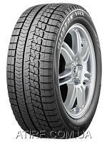 Зимние шины 205/65 R15 94S Bridgestone Blizzak VRX