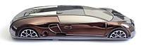 Мобильный телефон Bugatti Veyron