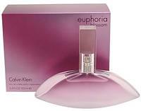 Женская парфюмированная вода CK EUPHORIA (тестер), 100 мл.