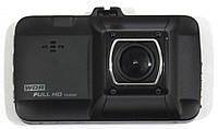 Видеорегистратор Vehicle BlackBOX q8
