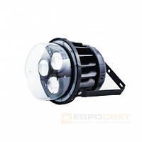 Светильник промышленный Евросвет EVRO-EB-120-03 120W IP65 6400K