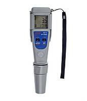 Влагозащищённый pН-метр Adwa AD11 (-2…+16 pH, АТС, автоматическая калибровка)