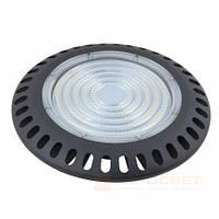 Светильник промышленный Евросвет  EVRO-EB-150-03 150W IP65 6400K 110°, фото 1