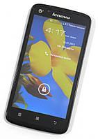 Мобильный телефон  Lenovo A388t 4 Ядра!!