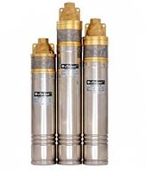 Глубинные SPRUT Колодезный насос Sprut QGDа 0,8-40-0,28