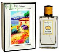 Le Parfumeur Aphrodisiaque - Парфюмированная вода 50 мл