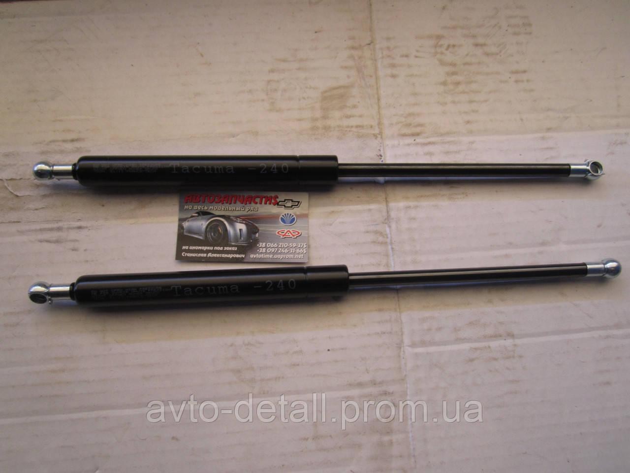 Амортизатор багажника  Такума 700N 96394240