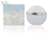 Cerruti Cerruti 1881 Blanc Limited Edition - Парфюмированная вода 100 мл (без слюды)