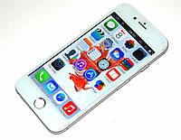 """Телефон IPhone 6S+ (copy) - 2 ядра, ЭКРАН 5,5"""", 8 МП!"""