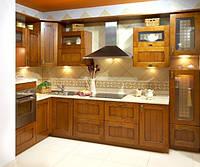 Ремонт кухни киев