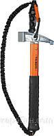 Скальный молоток с аксессуарами Thunder Hammer Kit Climbing Technology