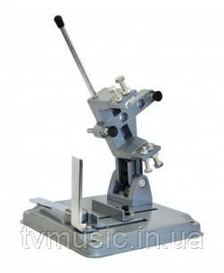 Стойка для угловой шлифмашины Technics 115, 125 мм