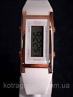 Женские часы Alberto Kavalli SPORT Y1619 Gold Japan, фото 1