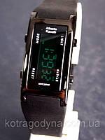 Женские часы Alberto Kavalli SPORT Y1619 Black Japan, фото 1