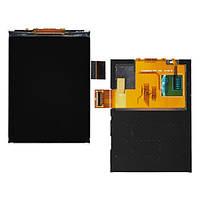 Дисплей для LG E400/E405/E425/E435/T370/T375 Optimus L3 Original