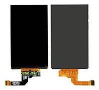 Дисплей для LG E450/E455/E460 Optimus L5 II Dual Original