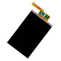 Дисплей для LG E610/E612/E615/E617 Optimus L5 (HC)