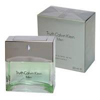 Мужская парфюмерия calvin klein