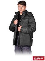 Куртка со съемными рукавами DARKMOON [B]