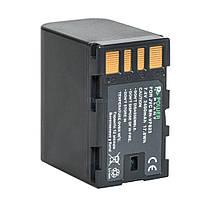 Аккумулятор к фото/видео PowerPlant JVC BN-VF823 (DV00DV1203)