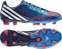 Футбольные бутсы Adidas  Predator LZ TRX FG Cleats V20975