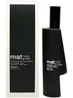 Мужская туалетная вода Masaki Matsushima Mat Very Male 80мл оригинал