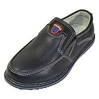 Туфли детские 13-2