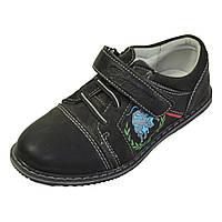 Туфли детские 16-1