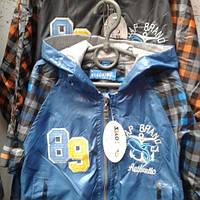 Дитячий одяг в роздріб в Украине. Сравнить цены 4b134a1f7dc88