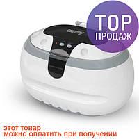 Ультразвуковой очиститель Camry CR 2165 / Прибор для уборки