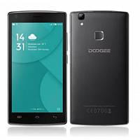 Doogee X5 MAX PRO ☆ сканер отпечатков ☆ 2GB/16GB ☆ 4000 мАч