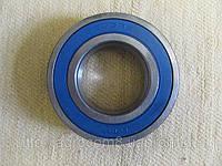 6007 2RS (180107) Підшипник CX