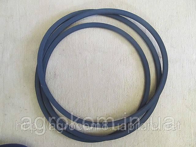 Ремень SPA-2832 косилки роторной (1,35м)