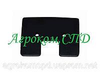 Скребок транспортера Claas 619298
