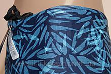 Плавки мужские для купания №5909 (уп.12 шт), фото 2