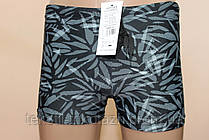 Плавки мужские для купания №5909 (уп.12 шт), фото 3