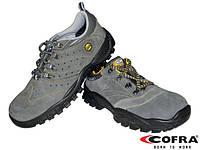 Рабочая обувь мужская, 36-48 размеры, Италия