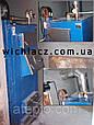 Котел Wichlacz 65+ (65 кВт) Вихлач, фото 3