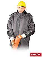 Куртка утепленная COALA [SB]