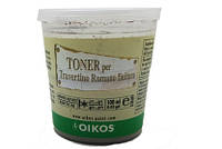 Toner Travertino Romano 0,1л