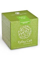 Антидиабетический фиточай «Хубад Сай» (жемчужный чай) для нормализации сахара в крови