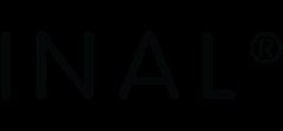 INAL - бренд стильных молодежных аксессуаров.