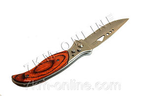 Складной нож 333a-4 (36), фото 2