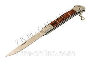 Раскладной нож ( 6 ) G21, фото 2