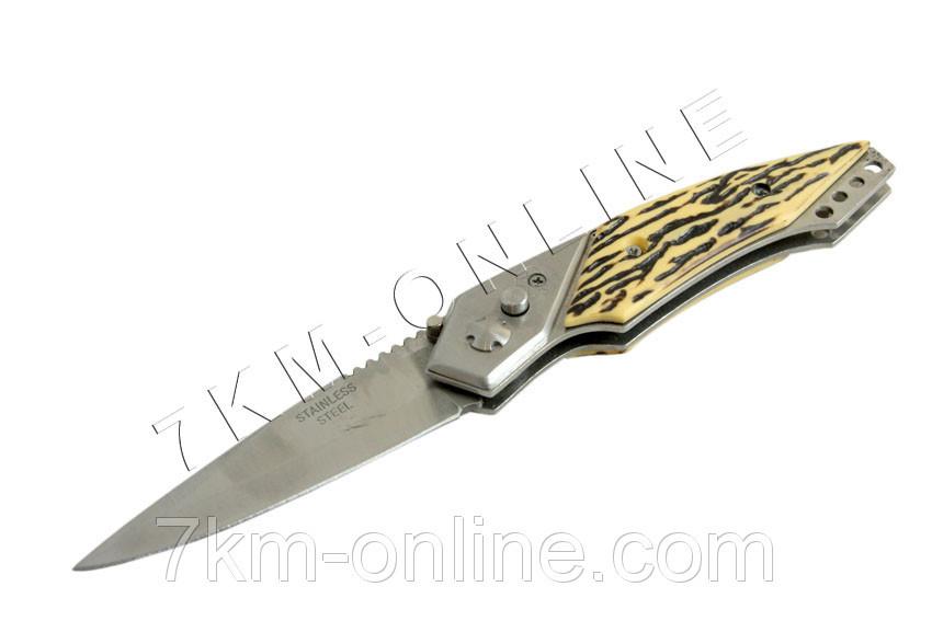 Складной нож L67  [9]
