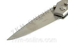 Складной нож L67  [9], фото 3