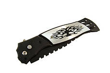 Складной нож FB-610 (59), фото 2