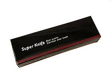 Складной нож FB-610 (59), фото 3