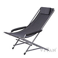Кресло VITAN «Качалка»